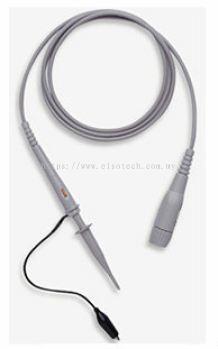 10074D Passive Probe, 10:1, 150 MHz, 1.5 m
