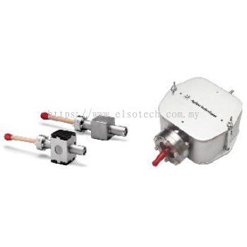 Miniature Pump
