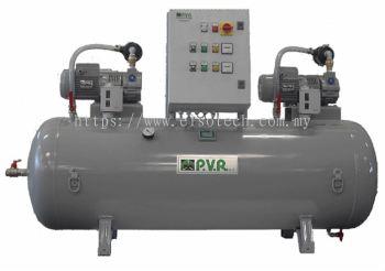 CDZ 300-15 (B)