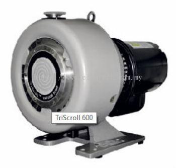 TriScroll 600