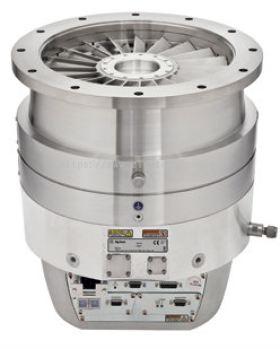 Turbo-V 3K-G