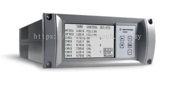 XGS-600 Controller