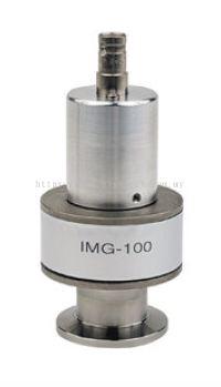 IMG-100 Inverted Magnetron Gauge