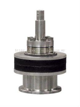 IMG-300 UHV Inverted Magnetron Gauge