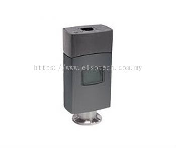 PCG-750 Pirani Capacitance Diaphragm Gauge