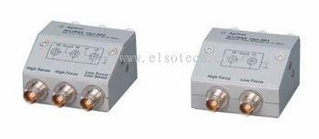 N1294A B2900A Series Accessories