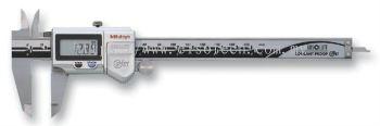 "MITUTOYO 500-752-10 DIGITAL CALIPER IP67 ABS 6""/150MM"