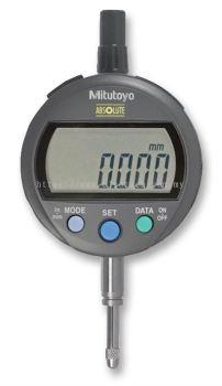 "MITUTOYO 543-391B  DIGIMATIC INDICATOR 0-12.7MM / 0-0.5"""