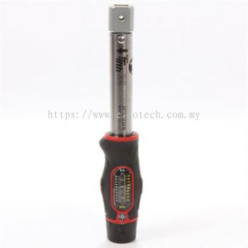 TTfth20 9 x 12 mm Nm/lbfin 13600