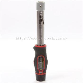 Tfth20 13670 Nm 9 x 12 mm Nm only
