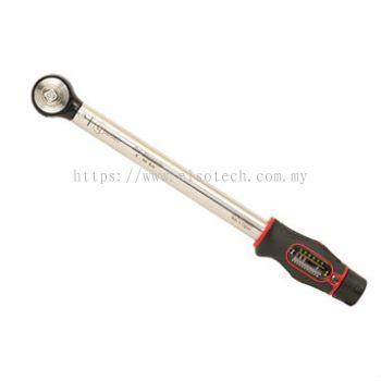 "TT50 13294  Non-Magnetic 3/8"" Nm/lbfft"