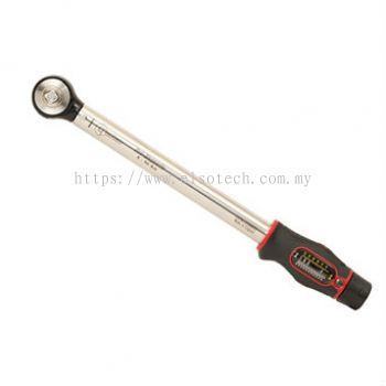 "TT50 13295  Non-Magnetic 1/2"" Nm/lbfft"