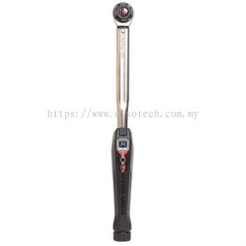 """ClickTronic Model 200 1/2"""" 15168, 'Industrial' Mushroom Ratchet"""