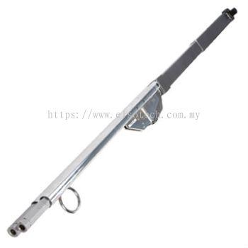 """Industrial 6R Split 1"""" ratchet, adjustable, N.m/lbf.ft 12100"""