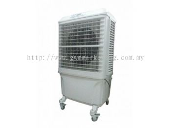 GW-8000 Air Cooler