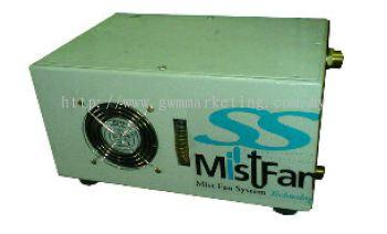 Mist Pump