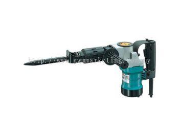 Dong Cheng Power Tools