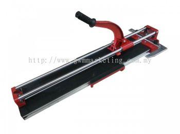 Manual Creamic Tile Cutter Machine