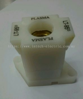 LT-95mm Line Tape C/W Feet