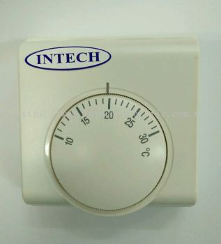 T6360 Room Thermostat