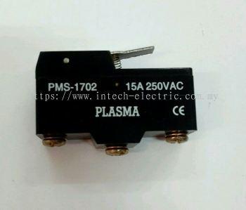 PMS-1702 micro switch