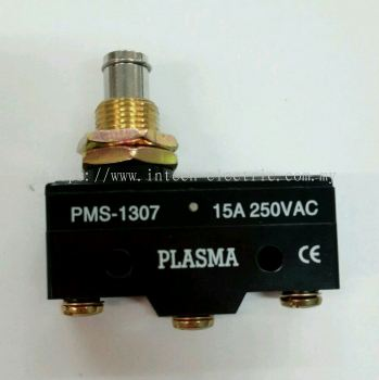 PMS-1307 micro switch