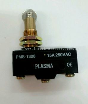 PMS-1308 micro switch