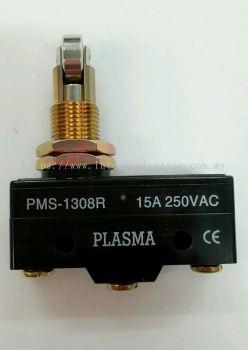 PMS-1308R micro switch