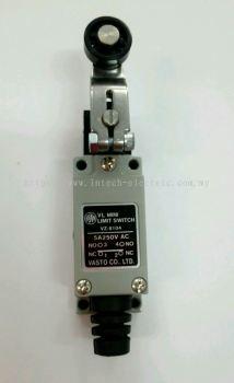 VZ-8104 limit switch