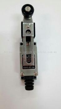 VZ-8108 limit switch