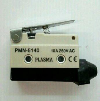 PMN-5140 10A limit switch