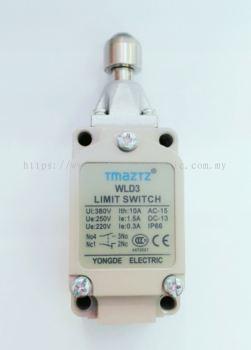 WLD3��7103��limit switch