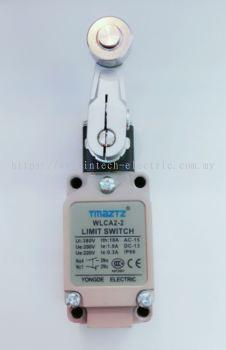 WLCA2-2��7204�� limit switch
