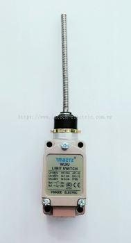 WLNJ��7106�� limit switch