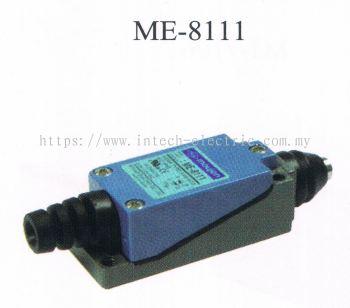 MOUJEN ME-8111 Mini Limit Switch