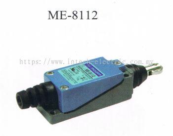 MOUJEN ME-8112 Mini Limit Switch