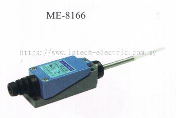 MOUJEN ME-8166 Mini Limit Switch