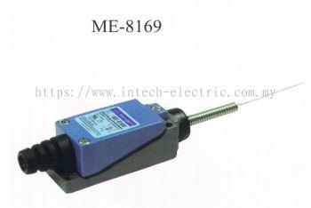 MOUJEN ME-8169 Mini Limit Switch