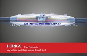 HCRK-S