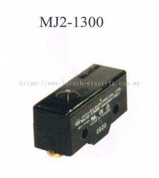 MOUJEN MJ2-1300 Micro Switch