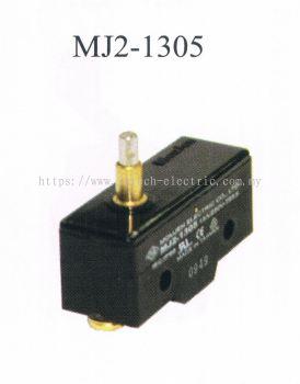 MOUJEN MJ2-1305 Micro Switch