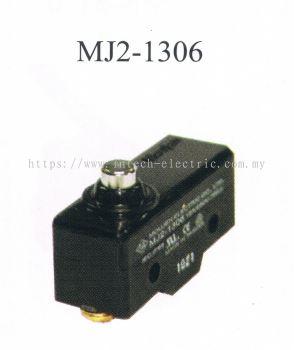 MOUJEN MJ2-1306 Micro Switch