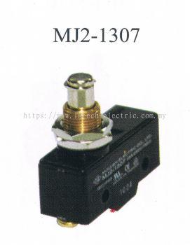 MOUJEN MJ2-1307 Micro Switch