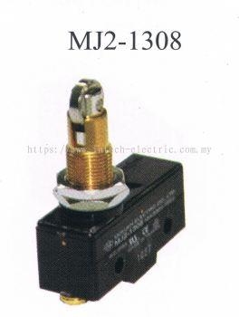MOUJEN MJ2-1308 Micro Switch