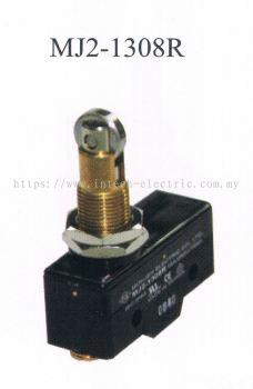 MOUJEN MJ2-1308R Micro Switch