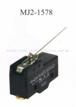 MOUJEN MJ2-1578 Micro Switch