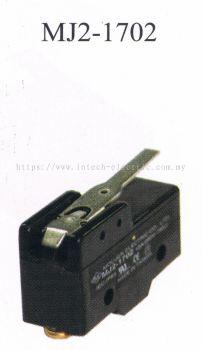 MOUJEN MJ2-1702 Micro Switch