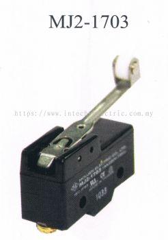 MOUJEN MJ2-1703 Micro Switch