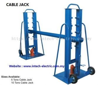 Cable Jack