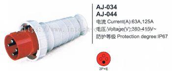 AJ-034 & AJ-044 (IP44)